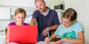 Comcast Expands Internet Essentials Program to Include Low-Income Veterans