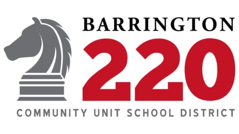Barrington 220 Launches Initiative to Close Technology Gap, Extend Learning Well Beyond School Walls