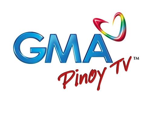 GMA Pinoy
