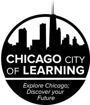 CCOL Logo