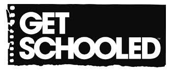 """First of its kind, """"Get Schooled, Get Connected Challenge""""  Puts Chicago Students on the Path to their Futures"""