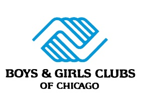 boys-and-girls-clubs-logo