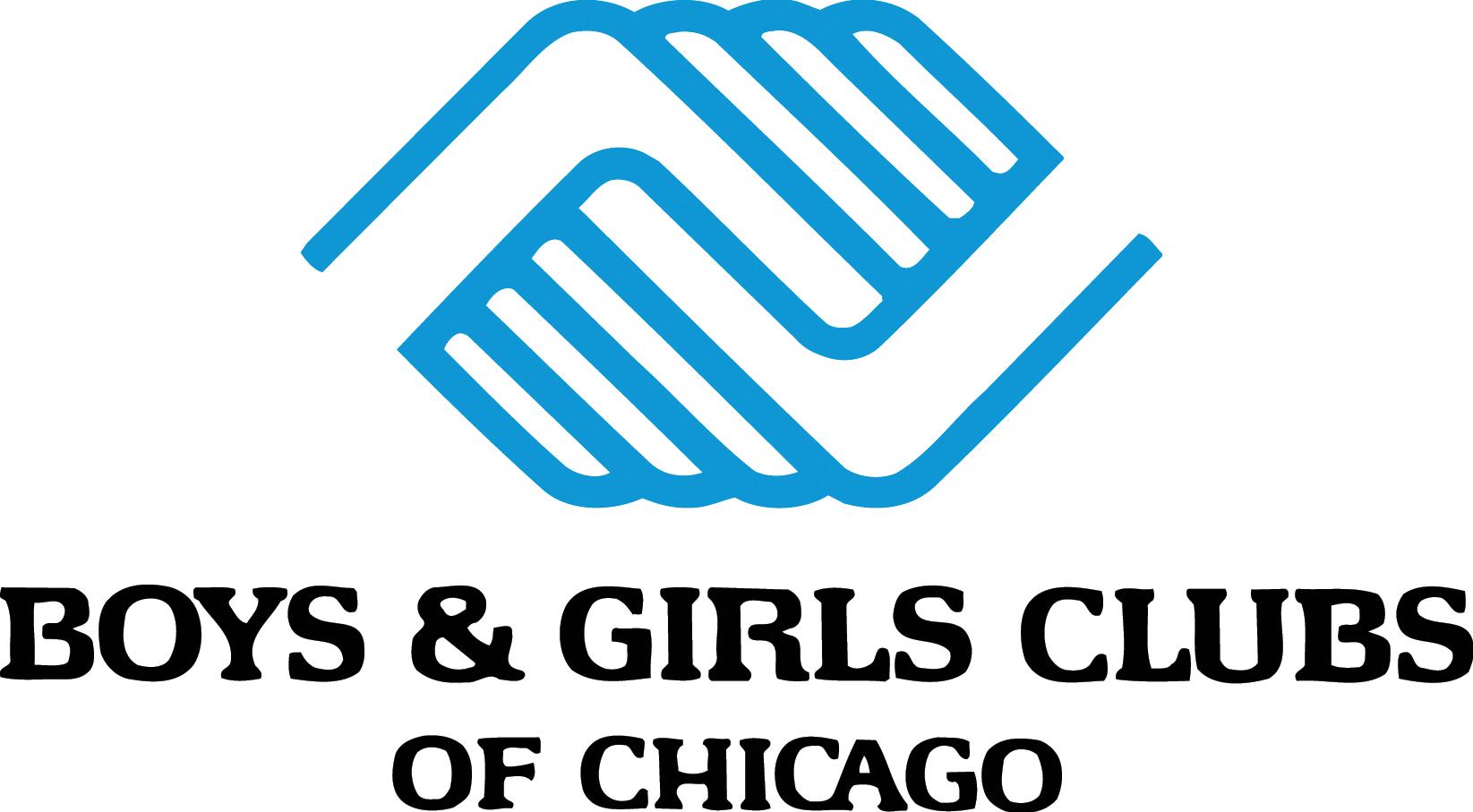 Boys Girls Club CMYK Color