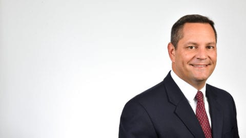 Dundee Resident Bryan Mark named Vice President of Operations for Comcast's Greater Chicago Region