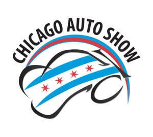 Chicago Auto Show Partners with XFINITY to put a Spotlight on Concept Cars
