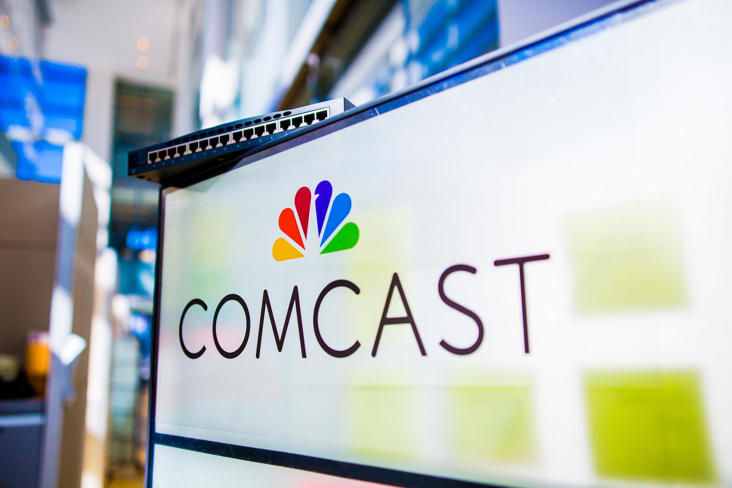 Comcast Center Philadelphia169.JPG