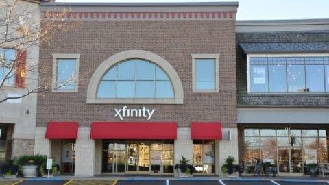 Comcast to open Xfinity Store in Norridge