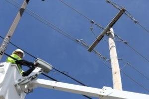 Comcast Business Expands Fiber Network in Belvidere