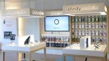 Xfinity Store opens in Elkhart