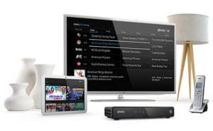 Xfinity Communities Offers Connected Living Experience to Millions of Multifamily Residents and Property Managers Nationwide