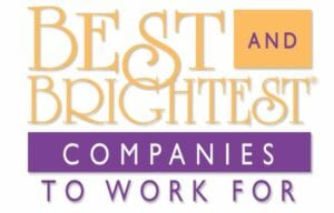 National Association for Business Resources Names Comcast one of Chicago's Best and Brightest Companies to Work For