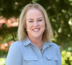 Elaine Barden To Lead Business Development for 13 States From Denver