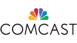 Comcast CA teams up with Bay Area Latino journalists to welcome 'Excellence in Journalism' conference attendees to California