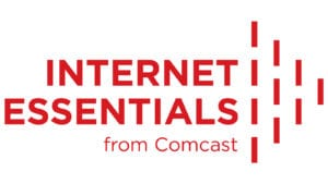 Despite Progress, Internet Essentials Program still has work to do