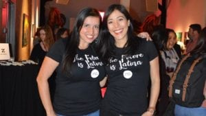 Latinas in Tech: From informal happy hours to empowering more than 2,000 Latinas in the technology industry