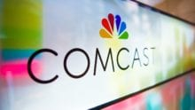 Comcast Appoints Elaine Barden Vice President of Business Development & Strategic Initiatives in California
