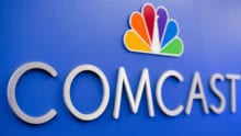 Comcast Opens 43,500 WiFi Hotspots to Aid Fire-Impacted Residents and Emergency Personnel