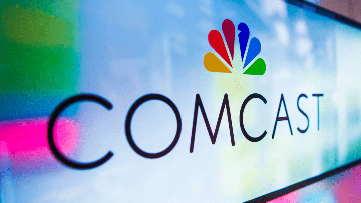 Comcast Provides Free Internet and Video Services at Evacuation Centers and Cal Fire's Command Center to Help Residents and Emergency Personnel Stay Connected and Informed During the Camp Fire
