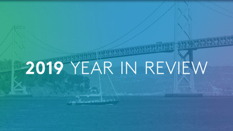 From Our Comcast California Family to Yours, Thank You for a Great 2019!