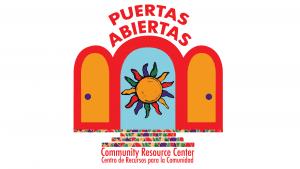 Puertas Abiertas Community Resource Center:  Ayudando a los más vulnerables en Napa