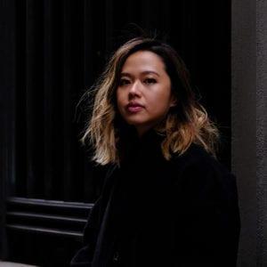 Photographer: Sangsuk Sylvia Kang