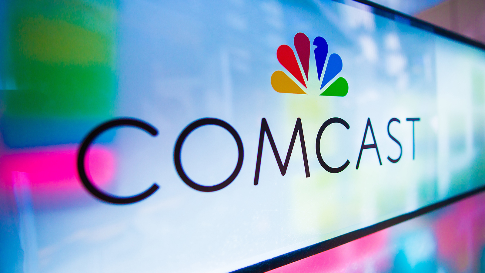 Comcast Resigns from the Silicon Valley Organization Board and Membership and Stands for Diversity, Equity and Inclusion