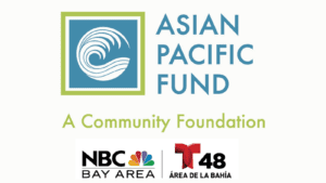 Standing as One with the Asian American Community