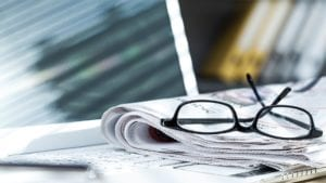 Comcast Supports the Relaunch of Spanish-language Newspaper La Prensa Sonoma
