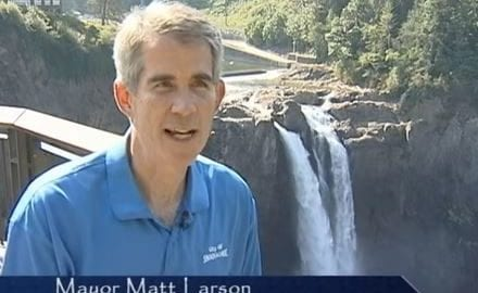 Comcast Neighborhoods Video Highlights Snoqualmie, Washington