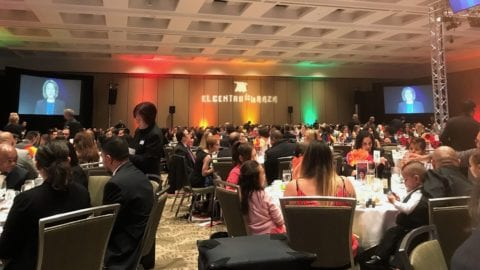 Tech Support & Resources for Seattle's Latino Community