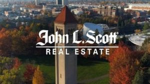 John L Scott Realty Uses Comcast Business in Washington to Power their custom technology