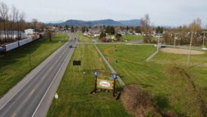 Comcast Announces $4.2M Rural Broadband Investment in Whatcom County