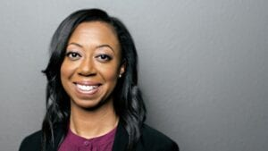 Shakira Shanks Tapped to Oversee Customer Experience in Washington