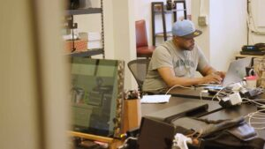 Ready for Business Fund Distributes Grants to Washington Small Businesses