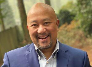 Comcast Hires Dave Mandapat to Lead Comcast Business Marketing