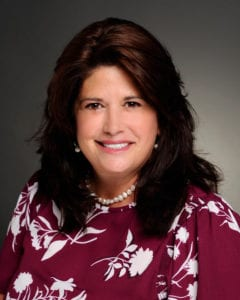 Dr. Adriana Tamez