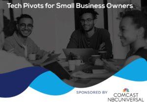 Emancipation Park Conservancy and Comcast Partner to Launch Economic Empowerment Tech Program