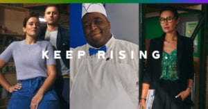 Another Round of Small Businesses in Houston to Receive Business Resources through Comcast RISE Program