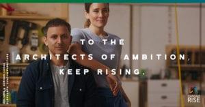 El programa Comcast RISE premiará a pequeños negocios hispanos con recursos de mercadeo y tecnología al igual que de asesoría de imagen