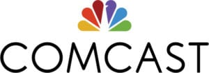 Comcast NBCUniversal Commits $500,000 to Support  Winter Storm Uri Relief Efforts