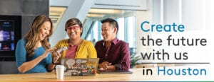Comcast Hiring 60 Customer Experience Professionals - Apply Today!
