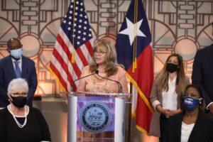 Comcast RISE entregará otro millón en subsidios  a pequeños negocios en Houston propiedad de minorías