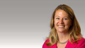 Comcast's Elizabeth Bierman Selected as Women in Business Honoree by Minneapolis/St. Paul Business Journal