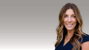 Comcast Names Kalyn Hove Regional Senior Vice President For The Twin Cities