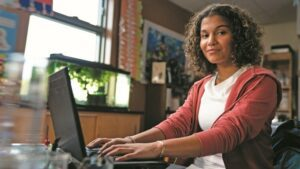 Comcast and Star Tribune Present a Four-part Series on Digital Equity