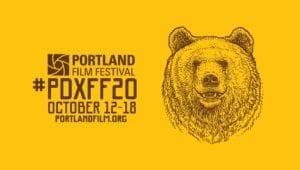 Portland Film Festival Goes Digital Thanks to Comcast Technology