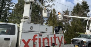 Travis Thetford, Comcast VP of Technical Operations Talks about R&R: Recovery and Restoration