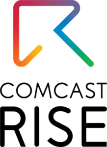 Comcast RISE to Offer Marketing and Technology Resources and Makeovers to Black, Indigenous and People of Color (BIPOC) - owned Small Businesses