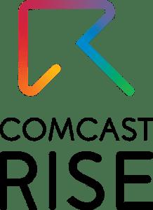 Comcast RISE Investment Fund