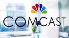 Comcast RISE to Award $1 Million in Grants to BIPOC-Owned, Small Businesses in Atlanta